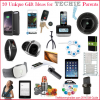 Thumbnail image for Gift Guide: 20 Unique Gift Ideas For Techie Parents