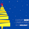 Thumbnail image for Gift Guide: Holiday Gift Ideas From Best Buy