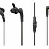 Thumbnail image for Gift Guide: Audio-Technica's SonicFuel™ In-ear Headphones + Giveaway!