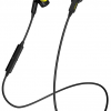 Thumbnail image for How Jabra Sport Pulse Fitness Wireless Headphones from Best Buy Will Help Keep Your New Year's Resolution