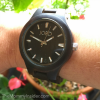 Thumbnail image for JORD Wood Watch: The Perfect Spring and Summer Accessory – Review & Giveaway