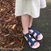 Thumbnail image for Pediped Flex Shoes Review – Comfortable & Durable Shoes for Girls
