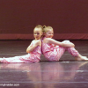 Thumbnail image for Not a Perfect Parent: Surviving 2 Birthdays, a Dance Recital, and Mother's Day