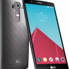 Thumbnail image for Best Buy: LG G4 – An Exceptional Visual Experience in the Palm of your Hand