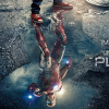 Thumbnail image for Are Disney's Playmation Wearable Tech Toys Arriving In Time For Summer Break Fun?