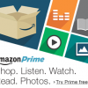 Thumbnail image for Six New Kids Shows Amazon Video