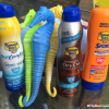 Thumbnail image for Protect Your Skin During Your #BestSummerEver With Banana Boat Sunscreen + Great Big Family Reunion Sweepstakes!