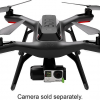 Thumbnail image for 3D Robotics Solo Drone, Fun for the Entire Family, at Best Buy Now!