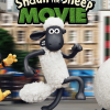 Thumbnail image for Shaun the Sheep Movie in Theaters August 5 | Enter to win a Shaun the Sheep Movie Prize Pack!