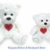 Thumbnail image for Support A Stuffed Animal That Helps Prevent Bullying and Build Self-Esteem