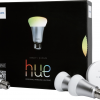 Thumbnail image for Change the Mood in your Home Instantly with Philips Hue Wireless Lighting