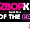Thumbnail image for KIDZ BOP Expands National Life of the Party Tour