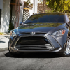 Thumbnail image for 2016 Scion iA One Week Test Drive Review: A Great Value for Teen Drivers