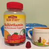 Thumbnail image for Back To School with Nature Made® KIDS FIRST® Multivitamin, an Essential Part of My Kids Morning Routine