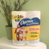 Thumbnail image for We Put Charmin® Essentials Strong To The Test And…