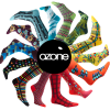 Thumbnail image for Coupon Code: 20% off Ozone Socks