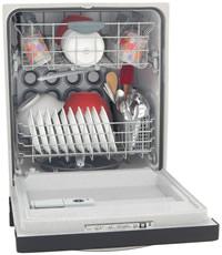 dishwasher-all-inside1