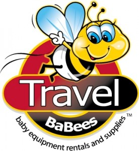 Travel BaBees giveaway