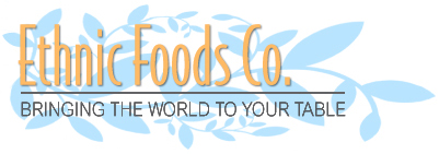 Ethnic Foods Co. coupon code