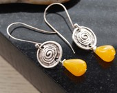 bstrung Etsy jewelry store