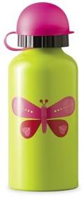 Totsy - Crocodile Creek Butterfly drinking bottle