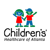 Children's Healthcare of Atlanta Ear Tubes Procedures