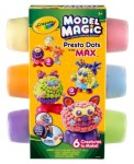 Crayola Model Magic Presto Dots