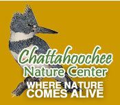Chattahoochee Nature Center - Nature Exchange