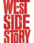 West Side Story ticket giveaway - Atlanta