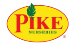 Pike Nursery Valentine's Day gift ideas and specials