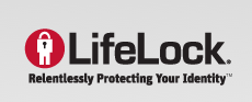 LifeLock Identity Theft Protection services