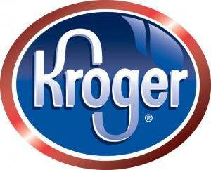 Kroger Cart Buster event