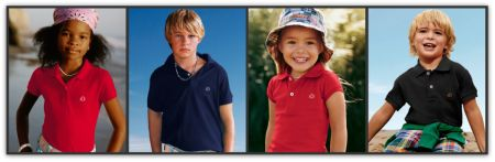 Ralph Lauren Create Your Own Polo