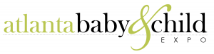 Atlanta Baby & Child Expo May 5th at Fox Theatre - win tickets