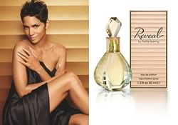 Help Support Domestic Violence Intervention Program this Mother's Day by Bidding on Halle Berry Items