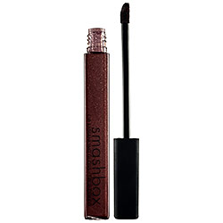 Smashbox Radiant Lip Enhancing Gloss