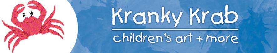 KrankyKrab