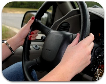 Keeping Teens Safe on the Road this Summer