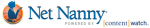 Net Nanny parental control software for PC and Mac - BlogHer '11 sponsor