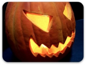 Halloween Safety Tips For Kids 2011