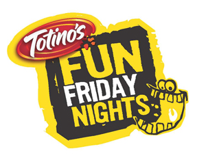 Get a FREE Redbox Rental Tonight Only with the Purchase of Totino's Pizza Rolls and Party Pizzas! #MyBlogSpark