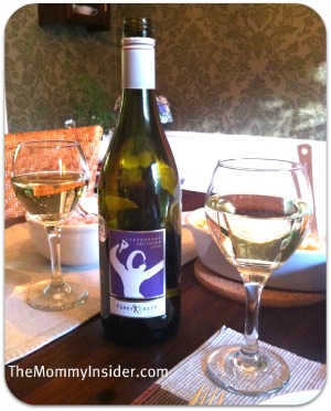 Learn about Wine with Me and California Wine Club! {Review and Giveaway}