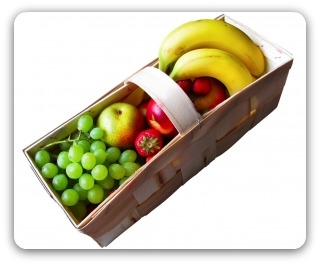 Healthy After School Snacks Make Healthy Kids