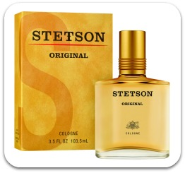 Setson Original Cologne giveaway