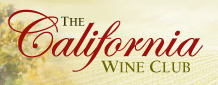 The California Wine Club Premier Club - A GREAT Gift Idea!