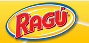 Liven Up Your Holiday Menu With Ragu!