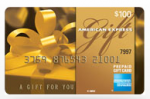 Win a $200 AmEx gift card