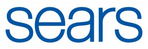 Sears Serta Twitter Party