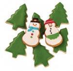 Join me at the Special Holiday Cookies Edition of #KmartChat Tonight!