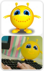 Chatman - Your Child's Internet Safety Buddy